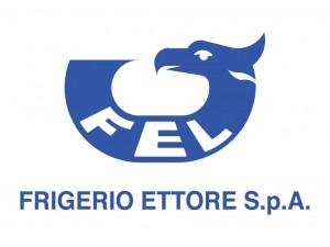201309201204420.Logo Frigerio Ettore CMYK