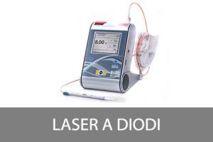 400-laser-a-diodi