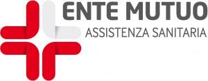 EnteMutuo_logo_IST_info_20161