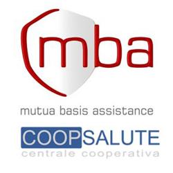 MBAcoop