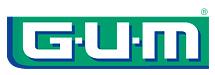 gum_logo[1]