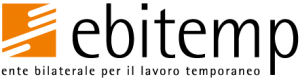 logo-ebitemp-2x
