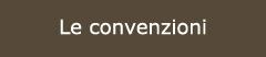 m6-convenzioni