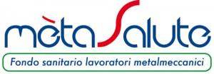 logo metasalute6