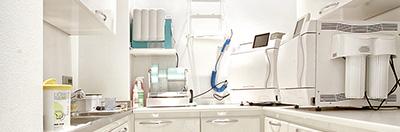 studio-sterilizzazione