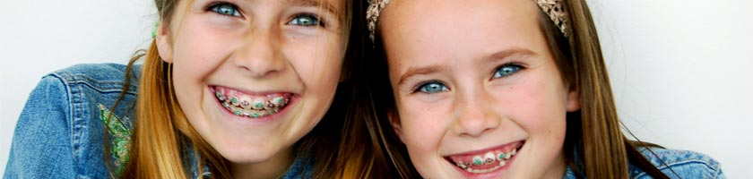 ortodonzia-siena-apparecchi-dentali