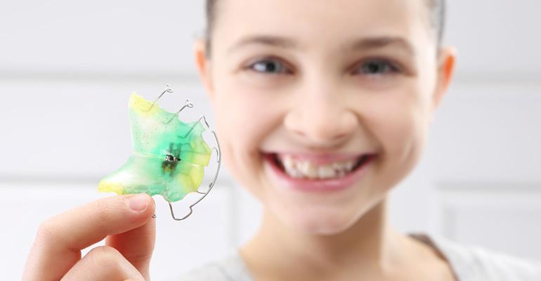 ortodonziaintercettivabig