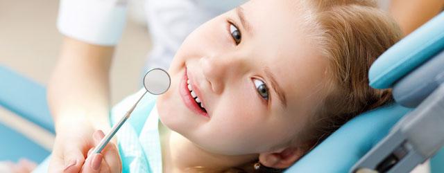 primo-appuntamento-dentista
