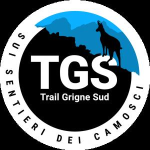 TGS-logo (1)
