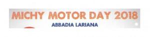 michi motor day