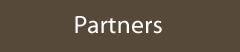 m5-partners
